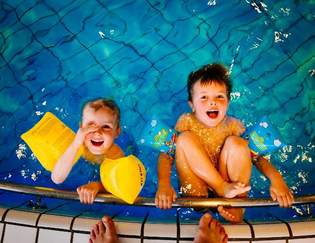 How To Make Your Pool More Eco-Friendly