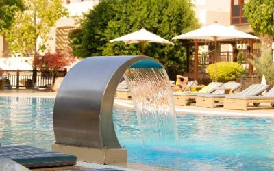 Solar Heating Your Pool