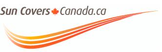 Sun Cover Canada